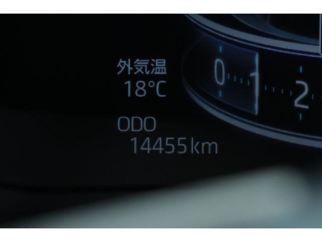 Z ディスプレイオーディオ パノラマモニター シートヒーター LEDライト スマートキー ETC レーダークルーズ スマアシ(27枚目)