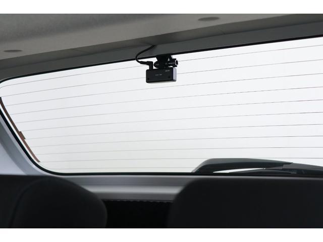 Z ディスプレイオーディオ パノラマモニター シートヒーター LEDライト スマートキー ETC レーダークルーズ スマアシ(29枚目)
