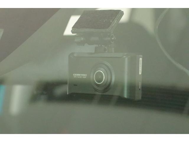 Z ディスプレイオーディオ パノラマモニター シートヒーター LEDライト スマートキー ETC レーダークルーズ スマアシ(30枚目)