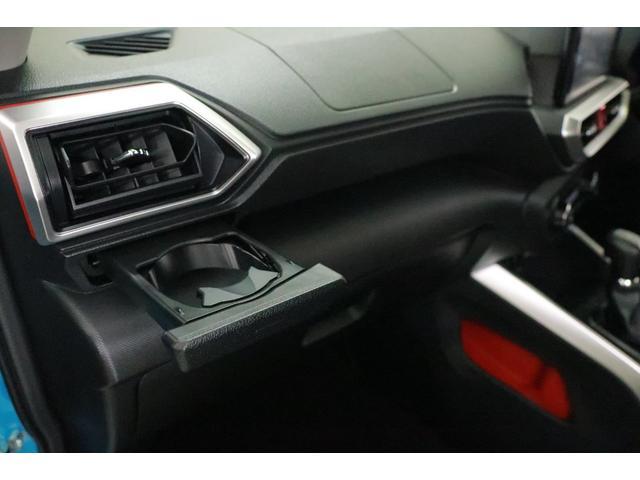 Z ディスプレイオーディオ パノラマモニター シートヒーター LEDライト スマートキー ETC レーダークルーズ スマアシ(31枚目)