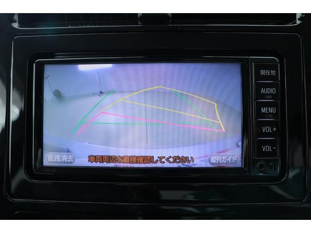 Sセーフティプラス SDナビ バックモニター LEDライト スマートキー ETC レーダークルーズ Sセンス(5枚目)