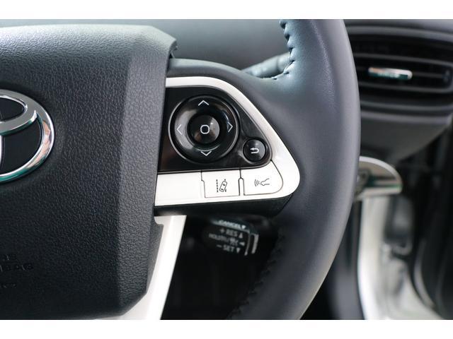 Sセーフティプラス SDナビ バックモニター LEDライト スマートキー ETC レーダークルーズ Sセンス(9枚目)