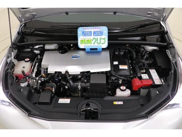 Sセーフティプラス SDナビ バックモニター LEDライト スマートキー ETC レーダークルーズ Sセンス(23枚目)