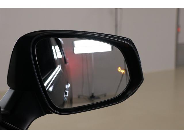 3.5エグゼクティブラウンジZ JBLメーカーナビ 後席モニター パノラマモニター レザーシート サンルーフ 3眼LEDライト フルエアロ レーダークルーズ Sセンス パワーバックドア(7枚目)