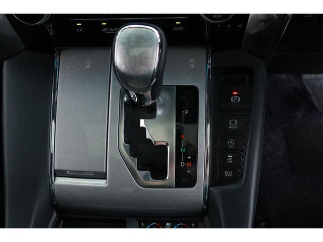 3.5エグゼクティブラウンジZ JBLメーカーナビ 後席モニター パノラマモニター レザーシート サンルーフ 3眼LEDライト フルエアロ レーダークルーズ Sセンス パワーバックドア(9枚目)