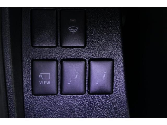 3.5エグゼクティブラウンジZ JBLメーカーナビ 後席モニター パノラマモニター レザーシート サンルーフ 3眼LEDライト フルエアロ レーダークルーズ Sセンス パワーバックドア(11枚目)
