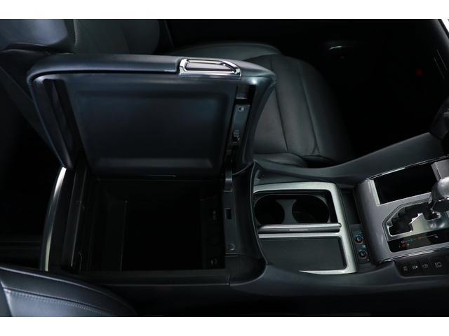 3.5エグゼクティブラウンジZ JBLメーカーナビ 後席モニター パノラマモニター レザーシート サンルーフ 3眼LEDライト フルエアロ レーダークルーズ Sセンス パワーバックドア(12枚目)