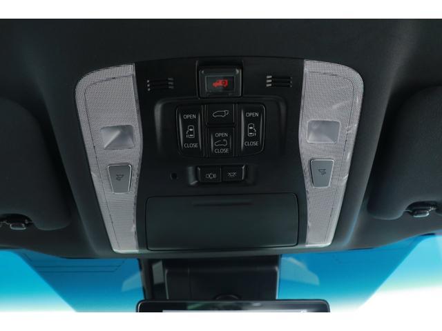 3.5エグゼクティブラウンジZ JBLメーカーナビ 後席モニター パノラマモニター レザーシート サンルーフ 3眼LEDライト フルエアロ レーダークルーズ Sセンス パワーバックドア(15枚目)
