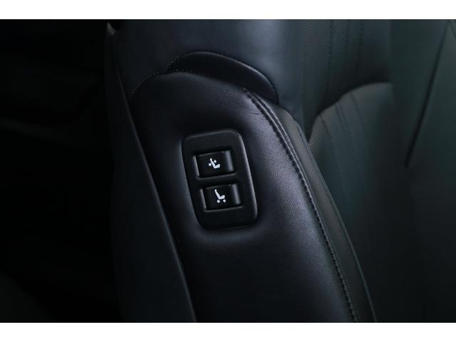 3.5エグゼクティブラウンジZ JBLメーカーナビ 後席モニター パノラマモニター レザーシート サンルーフ 3眼LEDライト フルエアロ レーダークルーズ Sセンス パワーバックドア(16枚目)