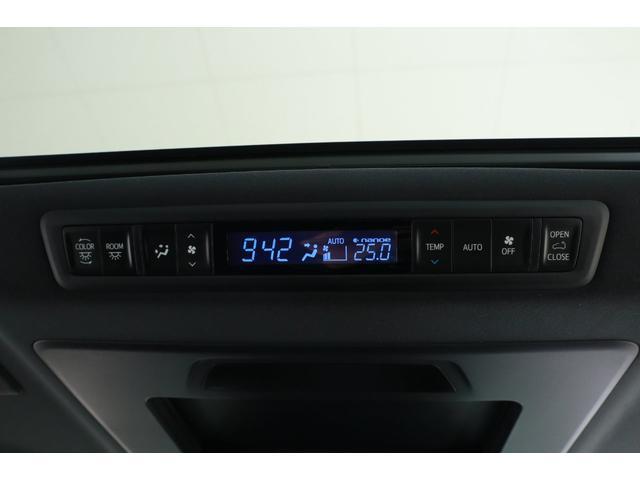 3.5エグゼクティブラウンジZ JBLメーカーナビ 後席モニター パノラマモニター レザーシート サンルーフ 3眼LEDライト フルエアロ レーダークルーズ Sセンス パワーバックドア(23枚目)