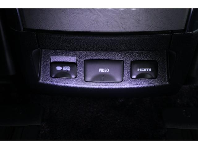 3.5エグゼクティブラウンジZ JBLメーカーナビ 後席モニター パノラマモニター レザーシート サンルーフ 3眼LEDライト フルエアロ レーダークルーズ Sセンス パワーバックドア(24枚目)