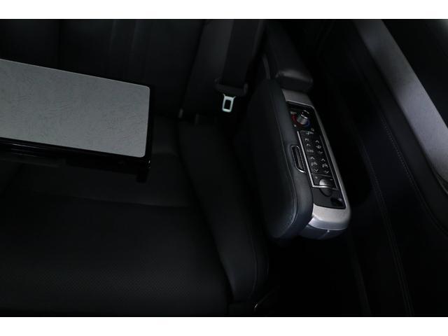 3.5エグゼクティブラウンジZ JBLメーカーナビ 後席モニター パノラマモニター レザーシート サンルーフ 3眼LEDライト フルエアロ レーダークルーズ Sセンス パワーバックドア(26枚目)