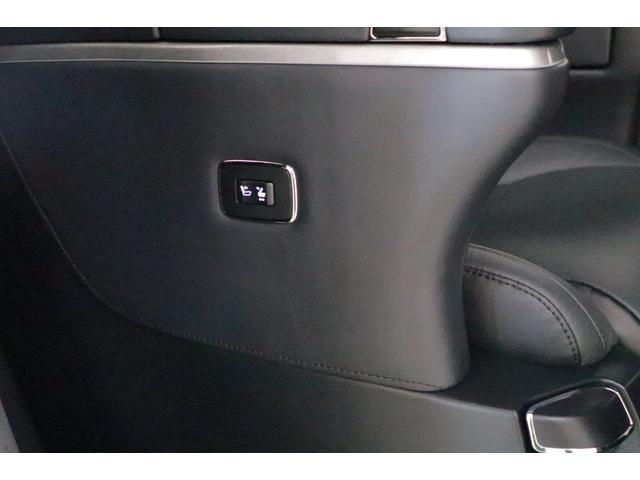 3.5エグゼクティブラウンジZ JBLメーカーナビ 後席モニター パノラマモニター レザーシート サンルーフ 3眼LEDライト フルエアロ レーダークルーズ Sセンス パワーバックドア(33枚目)