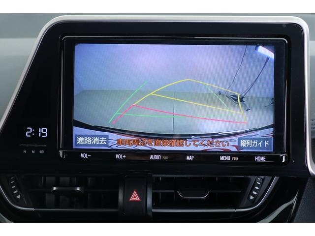 G モード ネロ SDナビ バックモニター シートヒーター LEDライト スマートキー ETC レーダークルーズ Sセンス ワンオーナー(5枚目)