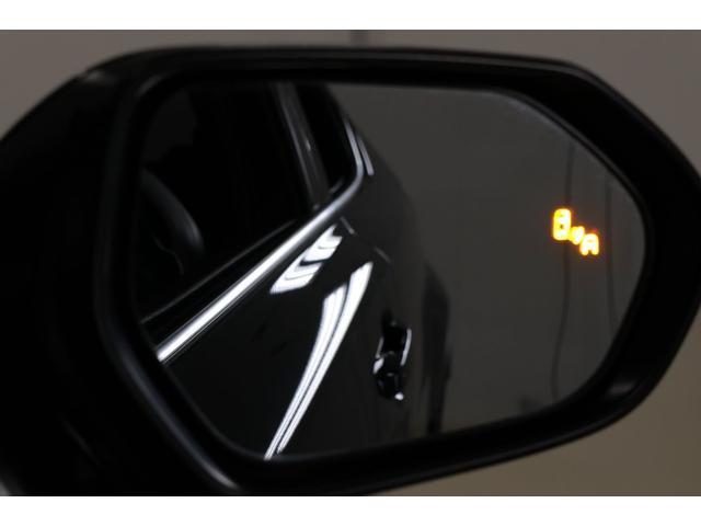 G モード ネロ SDナビ バックモニター シートヒーター LEDライト スマートキー ETC レーダークルーズ Sセンス ワンオーナー(9枚目)