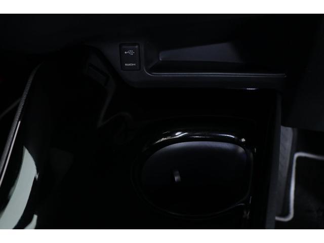G モード ネロ SDナビ バックモニター シートヒーター LEDライト スマートキー ETC レーダークルーズ Sセンス ワンオーナー(15枚目)