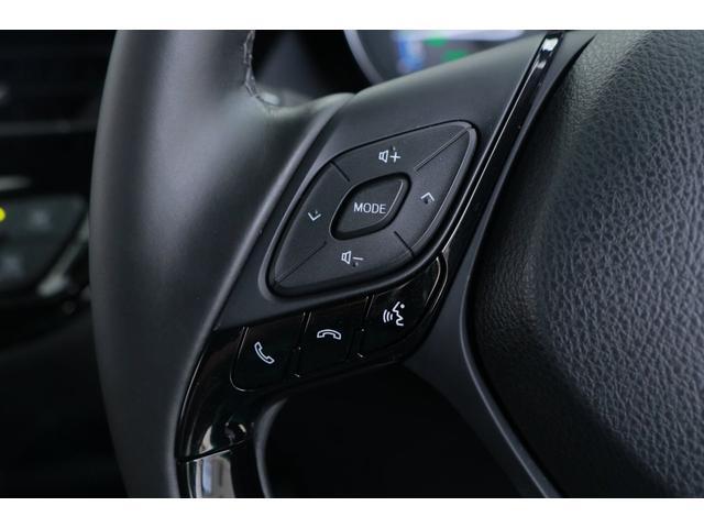 G モード ネロ SDナビ バックモニター シートヒーター LEDライト スマートキー ETC レーダークルーズ Sセンス ワンオーナー(17枚目)