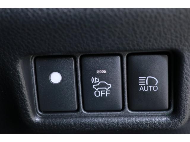 G モード ネロ SDナビ バックモニター シートヒーター LEDライト スマートキー ETC レーダークルーズ Sセンス ワンオーナー(21枚目)
