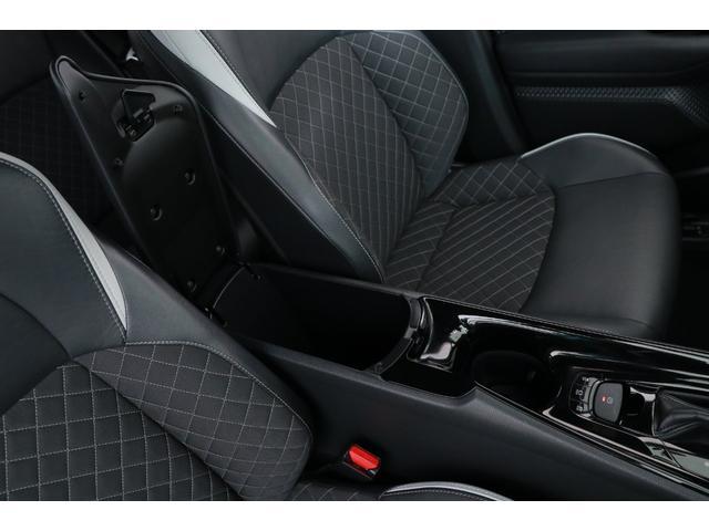 G モード ネロ SDナビ バックモニター シートヒーター LEDライト スマートキー ETC レーダークルーズ Sセンス ワンオーナー(23枚目)