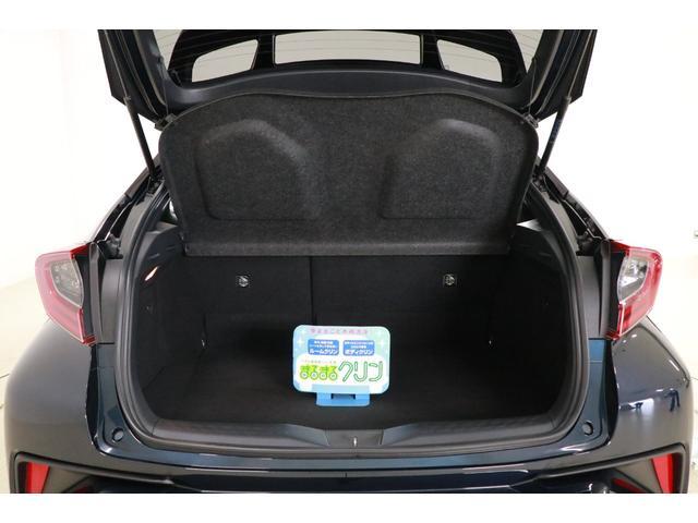 G モード ネロ SDナビ バックモニター シートヒーター LEDライト スマートキー ETC レーダークルーズ Sセンス ワンオーナー(28枚目)