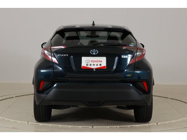 G モード ネロ SDナビ バックモニター シートヒーター LEDライト スマートキー ETC レーダークルーズ Sセンス ワンオーナー(29枚目)