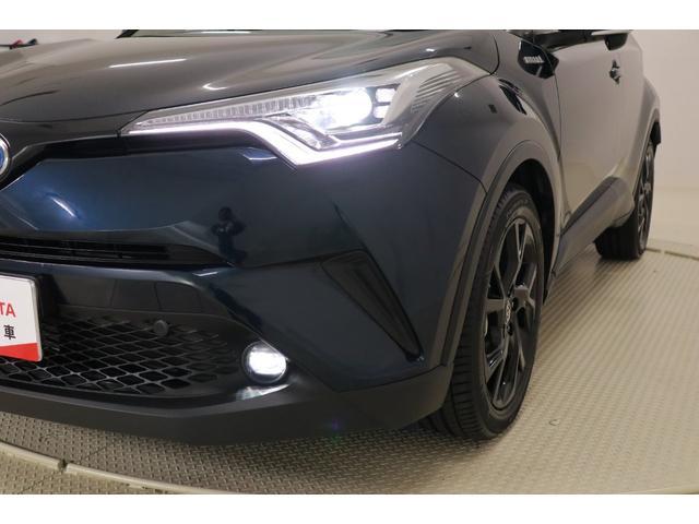 G モード ネロ SDナビ バックモニター シートヒーター LEDライト スマートキー ETC レーダークルーズ Sセンス ワンオーナー(33枚目)