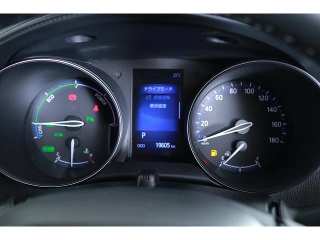 G モード ネロ SDナビ バックモニター シートヒーター LEDライト スマートキー ETC レーダークルーズ Sセンス ワンオーナー(35枚目)