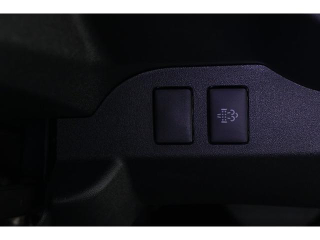 スーパーGL ダークプライム SDナビ バックモニター LEDライト スマートキー ETC Sセンス(12枚目)
