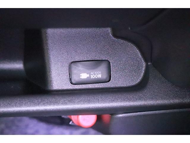 スーパーGL ダークプライム SDナビ バックモニター LEDライト スマートキー ETC Sセンス(31枚目)