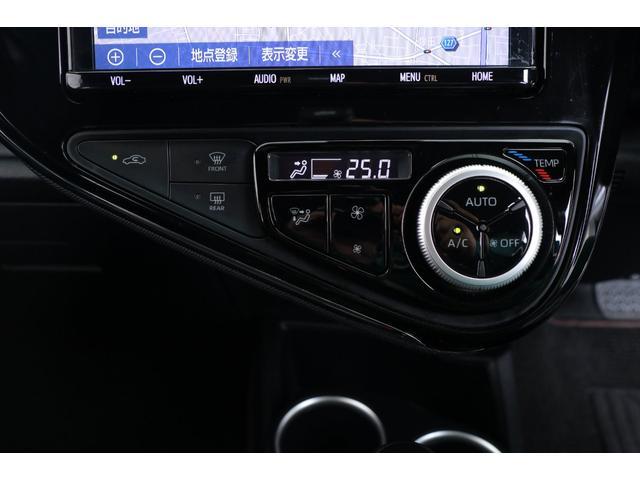 クロスオーバー グラム SDナビ バックモニター スマートキー ETC Sセンス(6枚目)