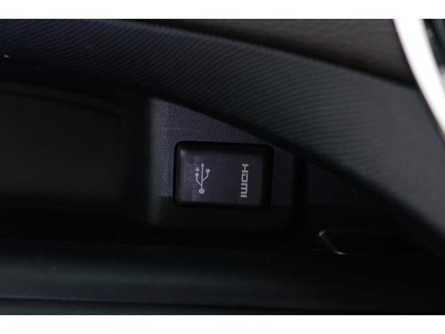 クロスオーバー グラム SDナビ バックモニター スマートキー ETC Sセンス(27枚目)