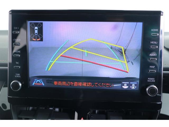 ハイブリッド ダブルバイビー ディスプレイオーディオ バックモニター LEDライト シートヒーター ステアリングヒーター スマートキー ETC レーダークルーズ Sセンス(5枚目)