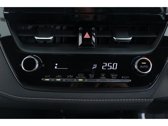 ハイブリッド ダブルバイビー ディスプレイオーディオ バックモニター LEDライト シートヒーター ステアリングヒーター スマートキー ETC レーダークルーズ Sセンス(7枚目)
