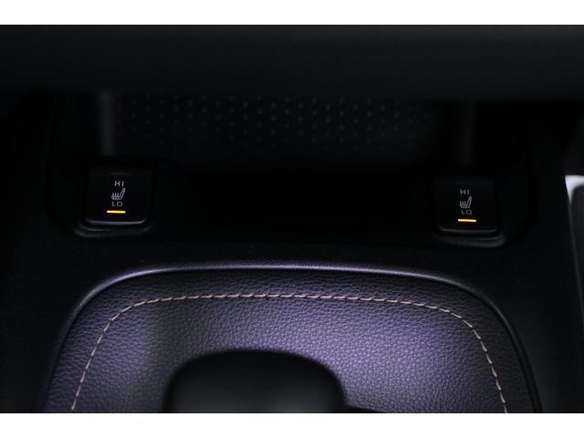 ハイブリッド ダブルバイビー ディスプレイオーディオ バックモニター LEDライト シートヒーター ステアリングヒーター スマートキー ETC レーダークルーズ Sセンス(8枚目)
