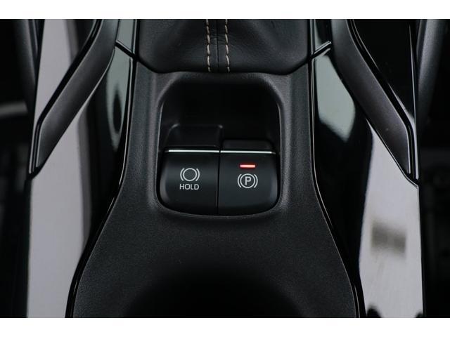 ハイブリッド ダブルバイビー ディスプレイオーディオ バックモニター LEDライト シートヒーター ステアリングヒーター スマートキー ETC レーダークルーズ Sセンス(10枚目)