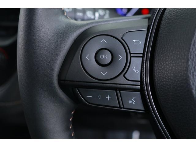 ハイブリッド ダブルバイビー ディスプレイオーディオ バックモニター LEDライト シートヒーター ステアリングヒーター スマートキー ETC レーダークルーズ Sセンス(12枚目)