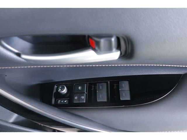 ハイブリッド ダブルバイビー ディスプレイオーディオ バックモニター LEDライト シートヒーター ステアリングヒーター スマートキー ETC レーダークルーズ Sセンス(18枚目)