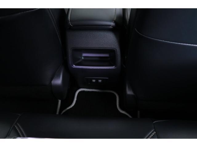 ハイブリッド ダブルバイビー ディスプレイオーディオ バックモニター LEDライト シートヒーター ステアリングヒーター スマートキー ETC レーダークルーズ Sセンス(20枚目)