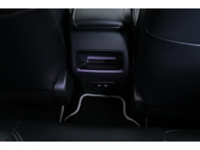 ハイブリッド ダブルバイビー ディスプレイオーディオ バックモニター LEDライト シートヒーター ステアリングヒーター スマートキー ETC レーダークルーズ Sセンス(21枚目)
