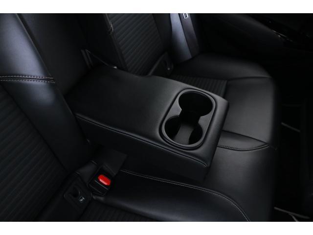 ハイブリッド ダブルバイビー ディスプレイオーディオ バックモニター LEDライト シートヒーター ステアリングヒーター スマートキー ETC レーダークルーズ Sセンス(22枚目)