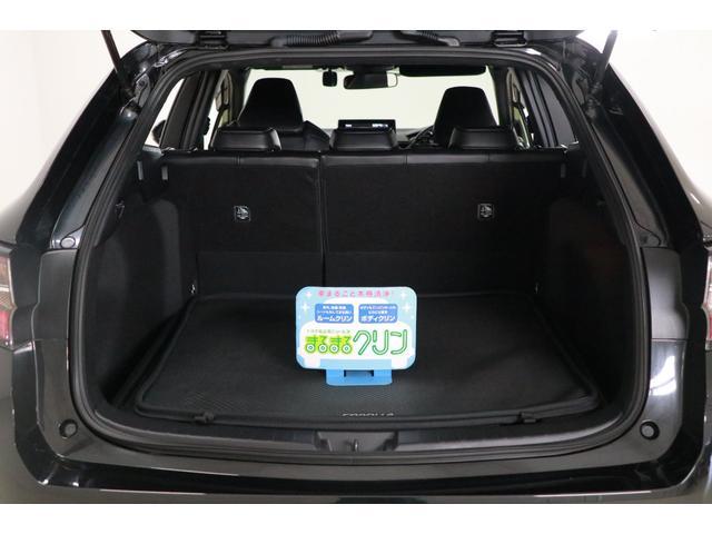ハイブリッド ダブルバイビー ディスプレイオーディオ バックモニター LEDライト シートヒーター ステアリングヒーター スマートキー ETC レーダークルーズ Sセンス(25枚目)