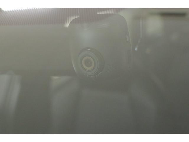 ハイブリッド ダブルバイビー ディスプレイオーディオ バックモニター LEDライト シートヒーター ステアリングヒーター スマートキー ETC レーダークルーズ Sセンス(34枚目)