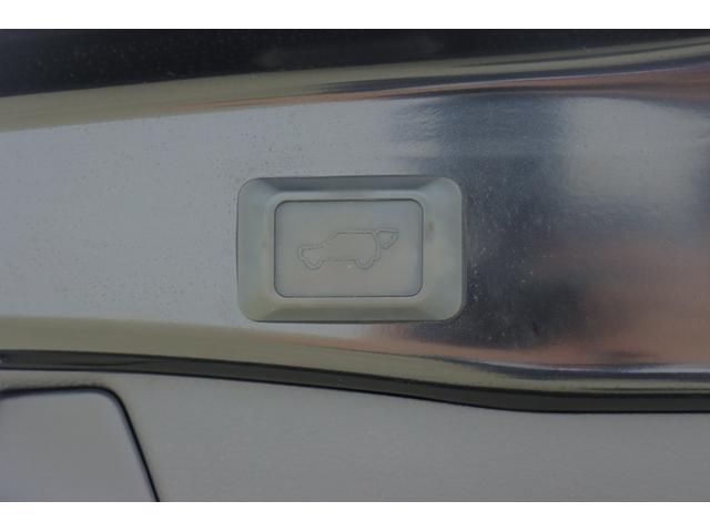 アドベンチャー 本革エアシート 9インチナビ バックガイドモニター ブラインドモニタ 革巻ステアリング ETC TSS(12枚目)