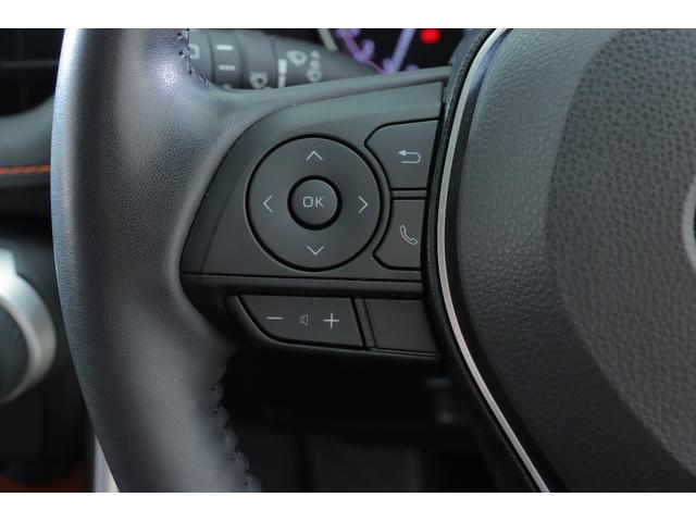 アドベンチャー 本革エアシート 9インチナビ バックガイドモニター ブラインドモニタ 革巻ステアリング ETC TSS(13枚目)