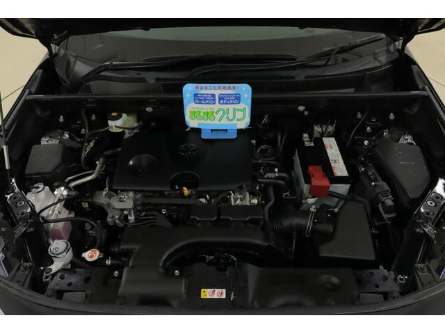 アドベンチャー 本革エアシート 9インチナビ バックガイドモニター ブラインドモニタ 革巻ステアリング ETC TSS(23枚目)
