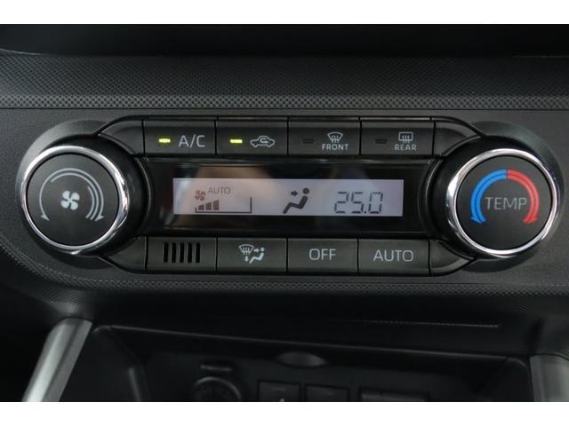 Z SDナビ パノラマモニター LEDライト スマートキー レーダークルーズ スマアシ シートヒーター アイドリングストップ(6枚目)