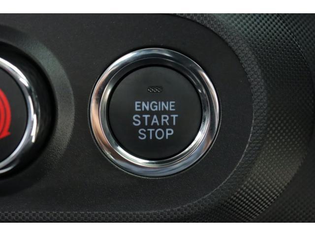 Z SDナビ パノラマモニター LEDライト スマートキー レーダークルーズ スマアシ シートヒーター アイドリングストップ(7枚目)