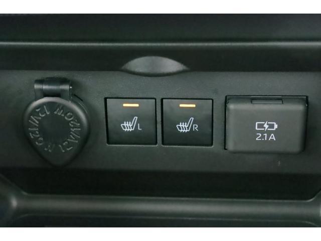 Z SDナビ パノラマモニター LEDライト スマートキー レーダークルーズ スマアシ シートヒーター アイドリングストップ(8枚目)