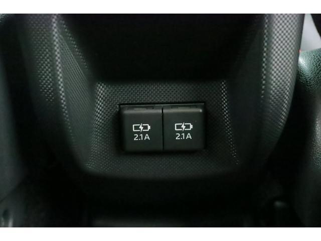 Z SDナビ パノラマモニター LEDライト スマートキー レーダークルーズ スマアシ シートヒーター アイドリングストップ(16枚目)