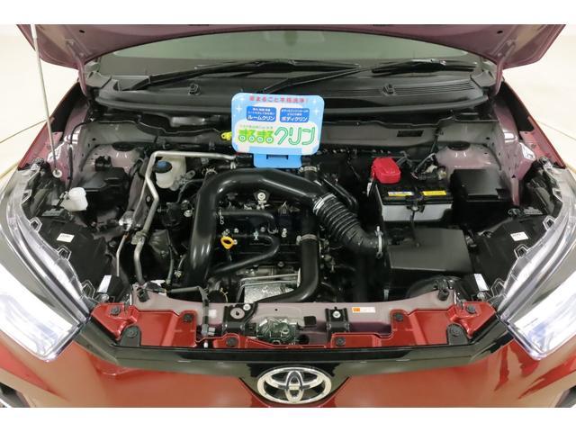 Z SDナビ パノラマモニター LEDライト スマートキー レーダークルーズ スマアシ シートヒーター アイドリングストップ(24枚目)